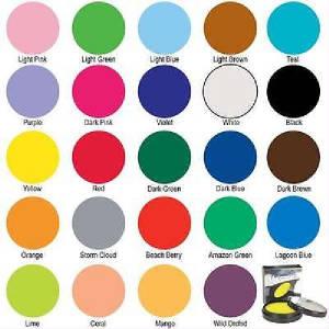 largerefillcolors.JPG
