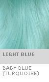 LIGHTBLUE-.jpg