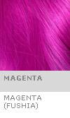 MAGENTA-.jpg