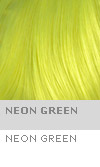 NEONGREEN-.jpg