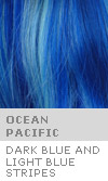 OCEAN-PACIFIC-.jpg