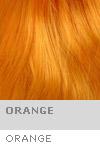 ORANGE-.jpg