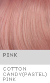 PINK-.jpg