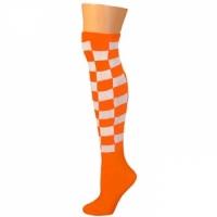 orangewhitechecker.jpg