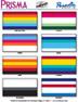 prismacolorchart.jpg